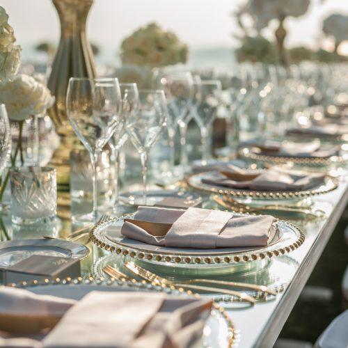 ktima-xatzi-wedding-table