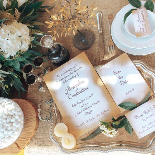 ktima-xatzi-wedding-photoshooting-in-Athens