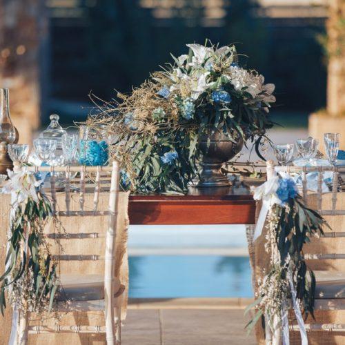 ktima-xatzi-wedding-photoshooting-in-Athens-64