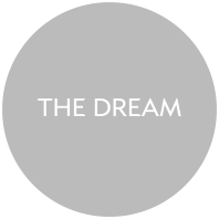 the_dream-en