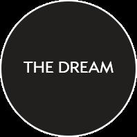 the_dream-en