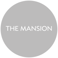 the_mansion-en