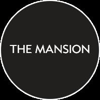 the_mansion-en