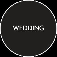wedding-en